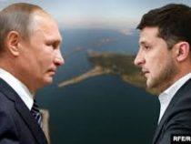 Лидеры России, Украины, Германии и Франции встретятся сегодня в Париже