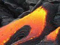 В Новой Зеландии извергается вулкан, есть пострадавшие