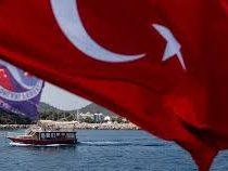 В Турции вступил в силу закон о введении налога на проживание в отелях