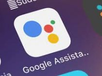 В Google Assistant появился переводчик устной речи