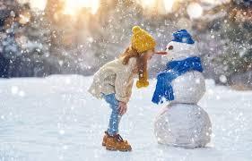 Зимние каникулы школьников продлятся 12 дней