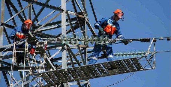 Строительство ЛЭП в рамках проекта CASA-1000 начнется в апреле