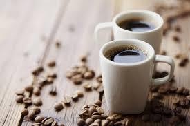 Эксперты выяснили, как чашка влияет на вкус кофе