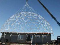В Якутии проведут научный эксперимент