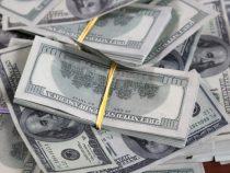 Американка обогатилась на один день из-за ошибки банка