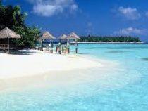 Google назвал самые желанные места для путешествий