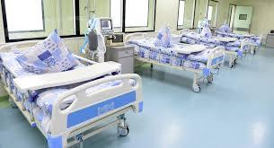 Минздрав просит кабмин отменить мораторий на проверки частных медцентров