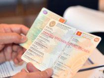 Получить  водительские права можно и в выходные