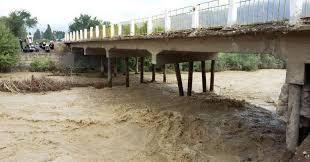Кыргызстан получит грант на строительство моста