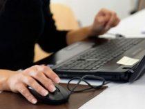 Система электронной очереди в школах обошлась в 6 млн сомов