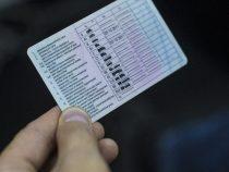 Козубаев: Водительские права изготавливаются в течение четырех дней
