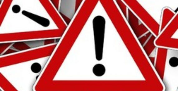 МВД разработало новые правила дорожного движения
