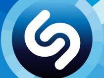 Названы самые популярные песни по версии Shazam