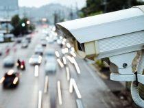 Жогорку Кенеш одобрил снижение штрафов за некоторые нарушения ПДД
