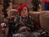 Сомнолог рассказал, сколько нужно спать в новогодние каникулы