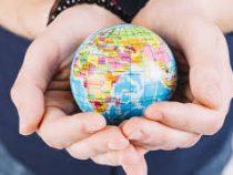 Названы самые могущественные страны мира