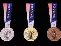 Призеры Олимпиады — 2020 получат денежные премии