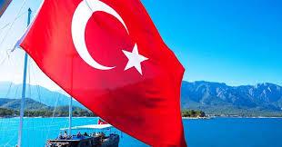 Кыргызстан и Турция ратифицировали договор о взаимных поездках граждан