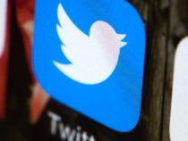 Twitter назвал самый популярный твит года