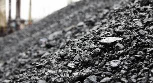 Цены на уголь в Кыргызстане немного снизились