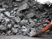 Цены на уголь в КР немного снизились
