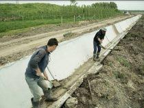 Кыргызстан получит кредит на развитие земледелия