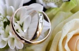 «Жених на доверии» развел на 15 миллионов москвичку, мечтавшую выйти замуж