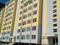 Участники программы «Доступное жилье» заселяются в новые квартиры