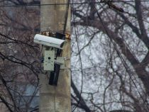 «Безопасный город». Установка камер начнется весной