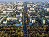 Бишкекчане смогут улучшить инфраструктуру района за счет бюджета