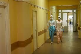 Прибывшие из Урумчи студенты будут находиться в больнице 10 дней