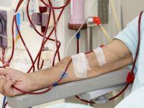 ФОМС покроет расходы на услуги гемодиализа еще в четырех больницах
