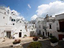В Италии объявили о распродаже домов по 1 евро