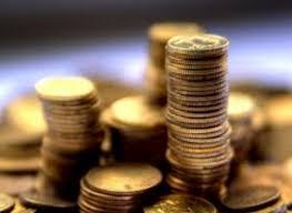 На Единый депозитный счет поступил очередной транш