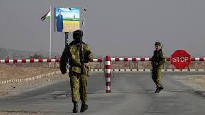 Конфликт на границе. Кыргызстан объявил в розыск шестерых граждан РТ