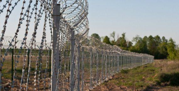Названа дата переговоров по ситуации на кыргызско-таджикской границе