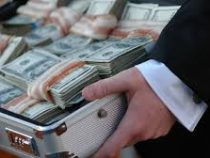 Кыргызстан занял 126-е в Индексе восприятия коррупции за 2019 год