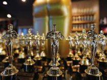 Церемония вручения «Оскаров» в этом году снова пройдет без ведущего