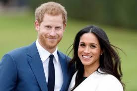 Принц Гарри с женой Меган сложат с себя основные обязанности, связанные с королевской семьей