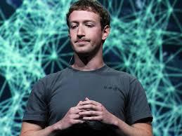Марк Цукерберг рассказал, как мир изменится к 2030 году