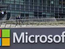 Корпорация Microsoft сегодня прекратит поддержку Windows 7