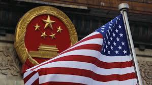 Соединенные штаты исключили Китай из списка валютных манипуляторов