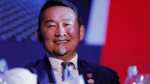 Президент Монголии списал пенсионерам все долги по кредитам