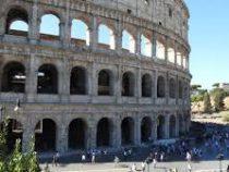 В Риме ввели новый запрет для туристов