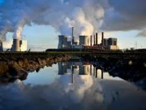 Германия в течение 18 лет закроет все угольные электростанции