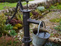 В Кербене отремонтируют систему водоснабжения
