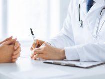Комиссия Минздрава расследует факт нападения на врача в детской больнице