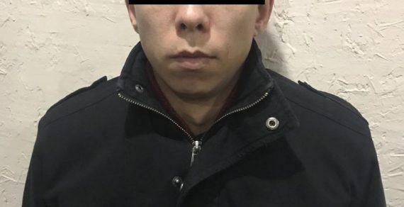 В Бишкеке задержан мошенник, выдававший себя за милиционера