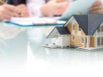 Объемы купли-продажи недвижимости в КР выросли почти на 9 процентов