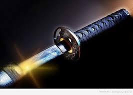 Американец потребовал в суде поединка с женой на мечах